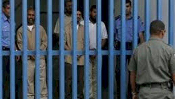حصري.. تفاصيل وفاة مصري داخل  السجون القطرية بعد رفض السلطات علاجه من كورونا