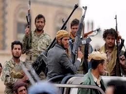 خبراء يمنيون يكشفون سِجل