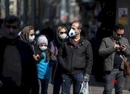 بسبب كورونا.. انهيار غير مسبوق للاقتصاد الإيراني