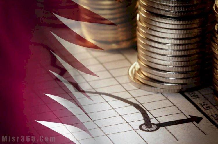 فوربس: قطر تفشل في إيجاد حلول لتعويض خسائرها الاقتصادية جراء كورونا