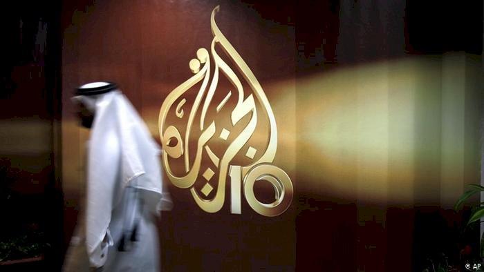 تقرير أوروبي: الجزيرة تستغل كورونا للانتقام من العرب.. ومصر كشفت أكاذيبها