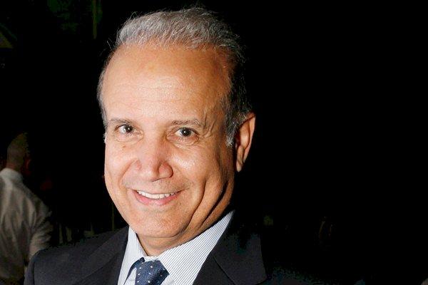 تونس والمقعد العربي في مجلس الأمن