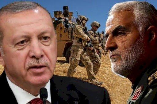 محمد كمال.. سليماني تركيا وذراع أردوغان في ليبيا