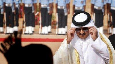حصري.. قطر تنقل أموالاً سرية إلى اليمن لدعم الإرهاب ومُخطَّطها ضد الإمارات