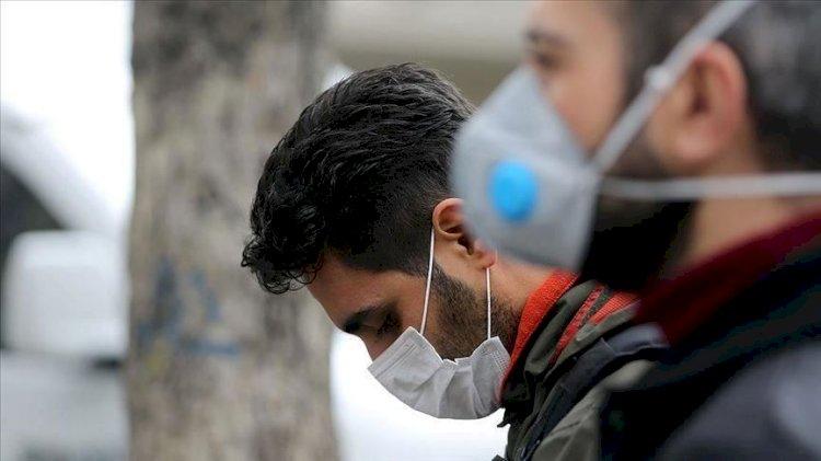 أطباء العراق يُعانون.. تهالُك النظام وغياب الكوادر يجعل مهمتنا