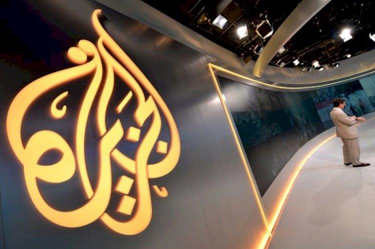 تقرير بريطاني: الجزيرة تدعم الإرهاب ومنصة للمتطرفين
