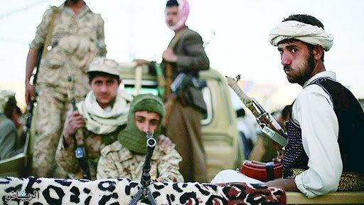 يمنيون يَرْوُون.. كيف جعلت ميليشيا الحوثي