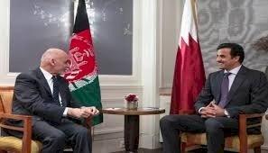 تمويل واحتضان الإرهاب.. هكذا دمرت قطر أفغانستان