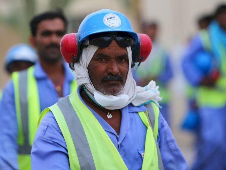 الإندبندنت: النظام القطري استغلّ