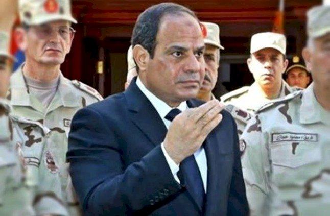 بعد ردّها على اختطاف عُمّالها في ليبيا سياسيون: مصر لا تُفرِّط في حق أبنائها