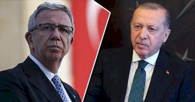 منصور يافاش.. الرجل المزعج لأردوغان ومهدد لحكمه