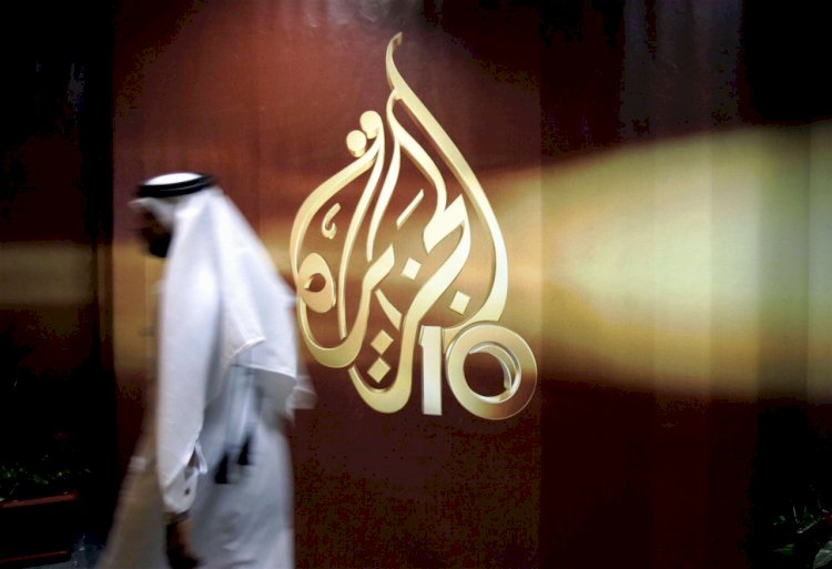 تقرير دولي: الجزيرة روّجت للقاعدة وداعش منذ 20 عامًا