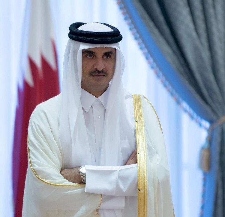 يقضي على استغلالها للقضية.. لماذا انزعجت  قطر من الاتفاق الإماراتي الإسرائيلي؟