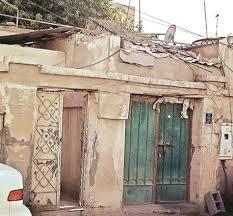 الأبواب الخلفية للدوحة.. قطريون يكشفون انتشار المناطق العشوائية