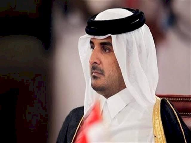 لإحباطه مكائدهم.. قطر تقود حملة لتشويه أمين مجلس التعاون الخليجي