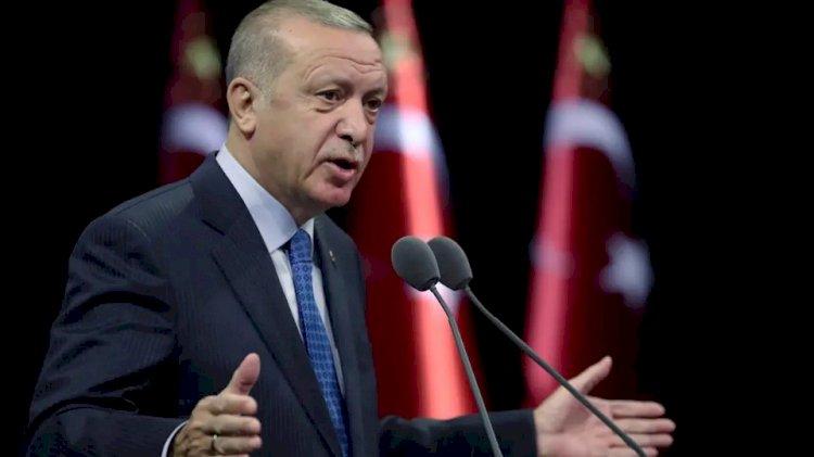 قبل قرارات الاتحاد الأوروبي.. أردوغان يغازل مصر واليونان مجدداً