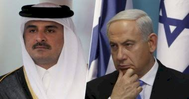 قطر والاتفاق الإماراتي.. هجوم ورفض يعقبه خضوع لإسرائيل