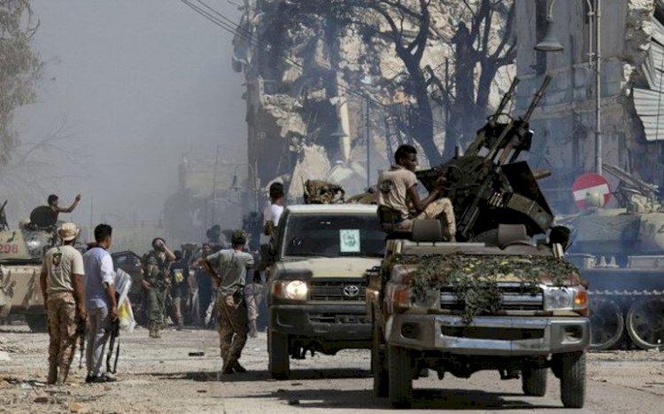 آرب نيوز: خلية الحوثيين في اليمن كشفت الدعم الإيراني للإرهاب