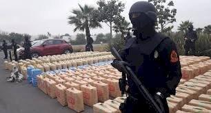 المخدرات والحشيش أزمة تهدد المغرب.. والمواطنون يؤكدون: أولادنا ينهارون