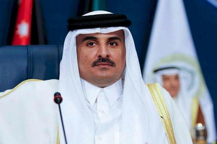 قطر تعزز علاقاتها مع الحوثيين وترسل سفيرها إلى صنعاء