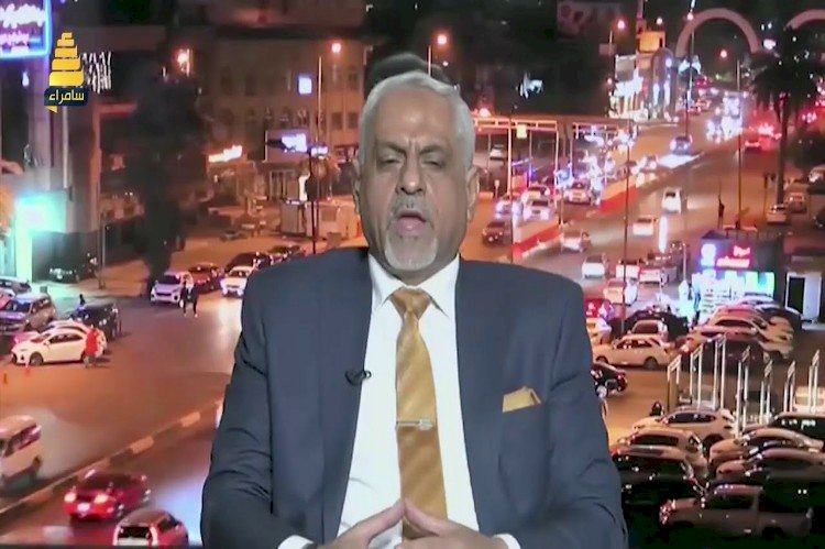 ما هو تأثير نتائج الانتخابات الرئاسية الأميركية على المشهد العراقي