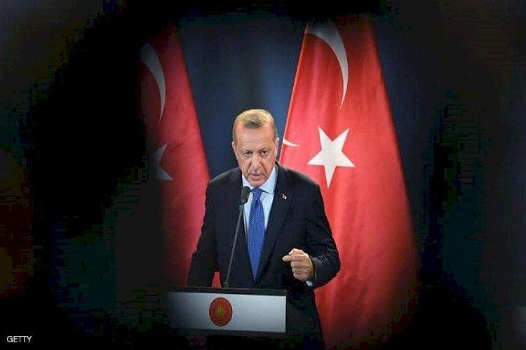 سوريون: هكذا يسرق أردوغان حاضر سوريا.. و«ماضيها»