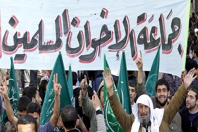 خبراء: محاولات الإخوان للتشكيك في إنجازات الدولة المصرية لا تنتهي