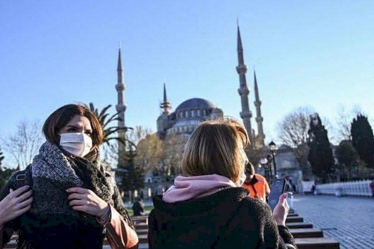 تركيا تحجب أخباراً صادمة عن استخدام أردوغان نساء الحزب في الدعارة