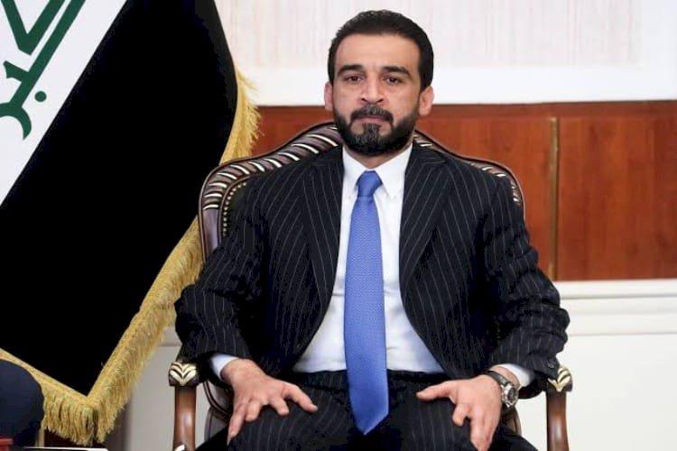 محمد الحلبوسي.. رئيس البرلمان العراقي الشاب يحمل أحلام تطوير بلاده