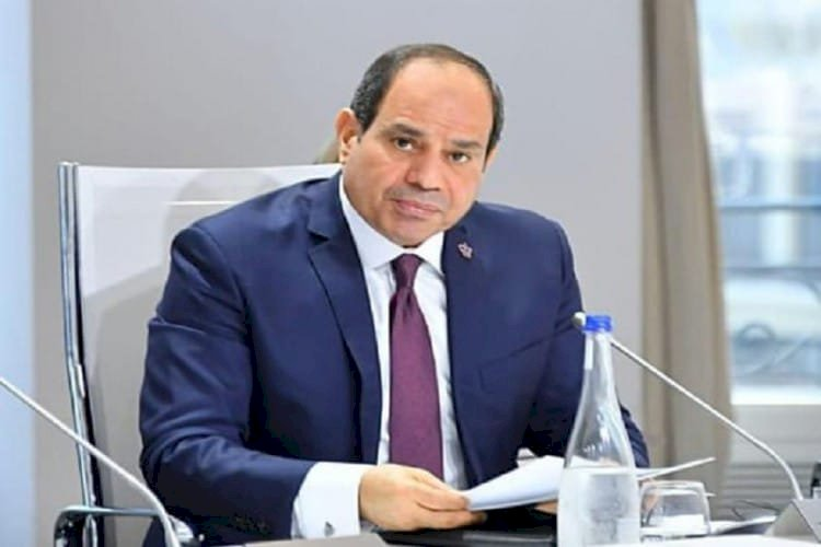 المونيتور: مصر تحبط مخططات تركيا في غانا