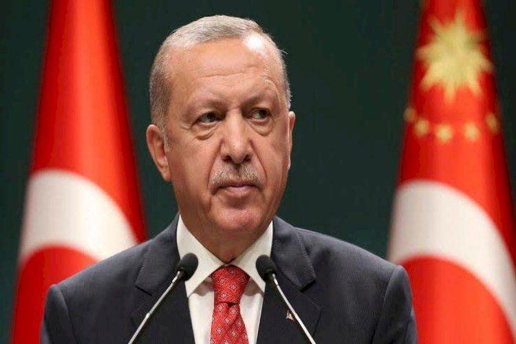 انتهاكات حقوق الإنسان تُعرِّض تركيا لعقوبات دولية جديدة