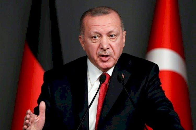 نورديك مونيتور: دبلوماسيون أتراك يتجسسون على منتقدى أردوغان في تركمانستان