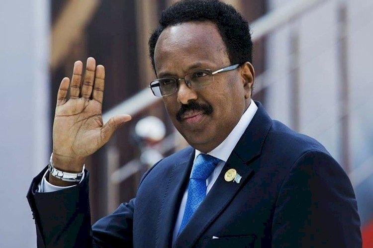 الصومال.. مقترح التمديد على مقاس فرماجو يرسخ الديكتاتورية