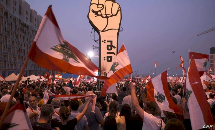 إقصاء مالي وعزلة.. أزمة جديدة تضرب لبنان