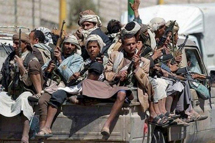 بهدف نهب الأموال.. ميليشيا الحوثي ترفع قيمة زكاة الفطر