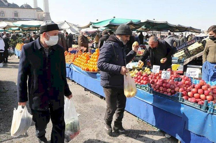 بين التضخم والفقر.. الجوع ينهش الأتراك في عهد أردوغان