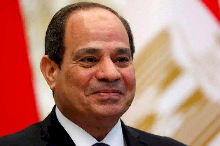 رسالة قوية.. دلالات الزيارة المرتقبة للرئيس المصري إلى ليبيا