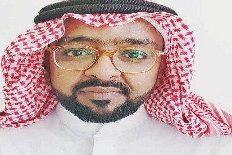 الدبلوماسية السعودية والدرس السياسي