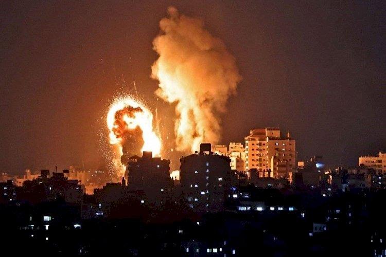 حارس الأسوار.. تصعيد إسرائيلي جديد ينسف جهود التهدئة بالقدس