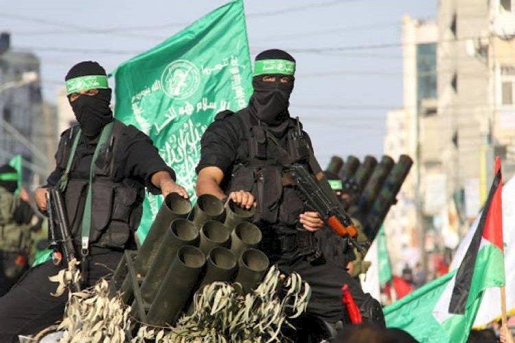غزة في مرمي الهجوم.. كيف كشفت أحداث القدس متاجرة حماس والإخوان بالقضية؟!