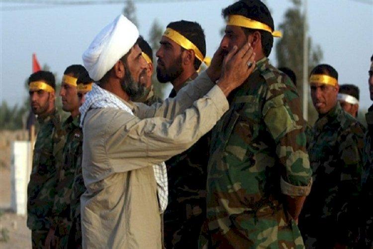 إيران تجند مرتزقة سوريين للقتال مع الحوثي