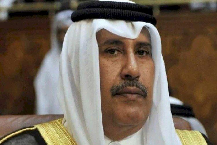 لماذا وُضع الشيخ حمد بن جاسم قيد الإقامة الجبرية؟