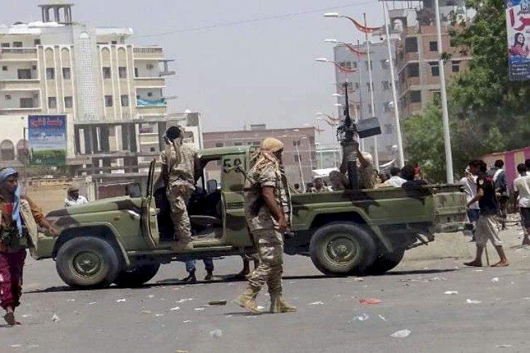 الاغتيالات... سلاح الإخوان لتركيع جنوبي اليمن وإسقاط عدن