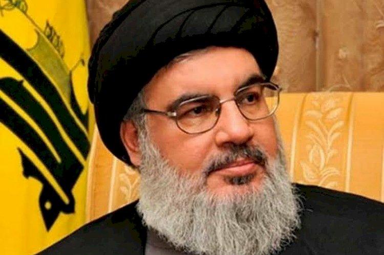 عبر تبييض الأموال وتجارة المخدرات.. هكذا جمع حزب الله أمواله في فرنسا