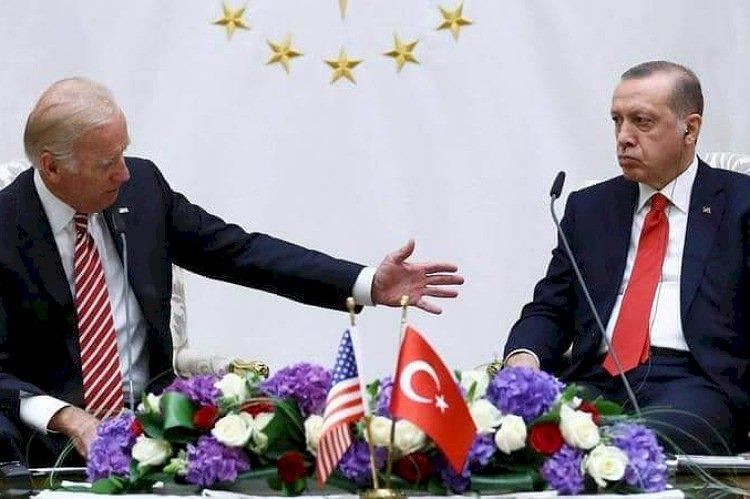 وسط توترات وعقبات متعددة... كيف سيواجه أردوغان بايدين؟