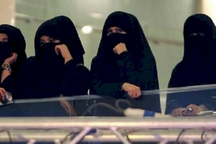انتهاكات غير مسبوقة ماذا تعاني المرأة القطرية بسبب التمييز؟