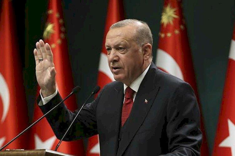 ترتكب جرائم حرب.. لماذا وُضعت تركيا على قائمة دول تجنيد الأطفال؟