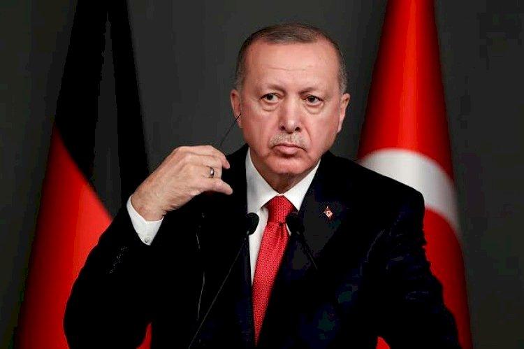 أردوغان يعلن بقاءه في ليبيا وسوريا وأذربيجان.. ماذا وراء تصريحاته؟
