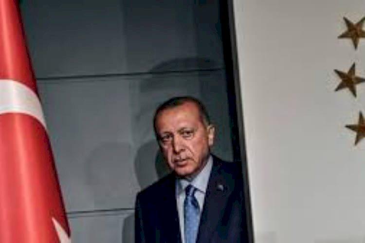كوارث إنسانية بسجون أردوغان.. تفتيش عار ومنع المياه والطعام وتفشي الأمراض