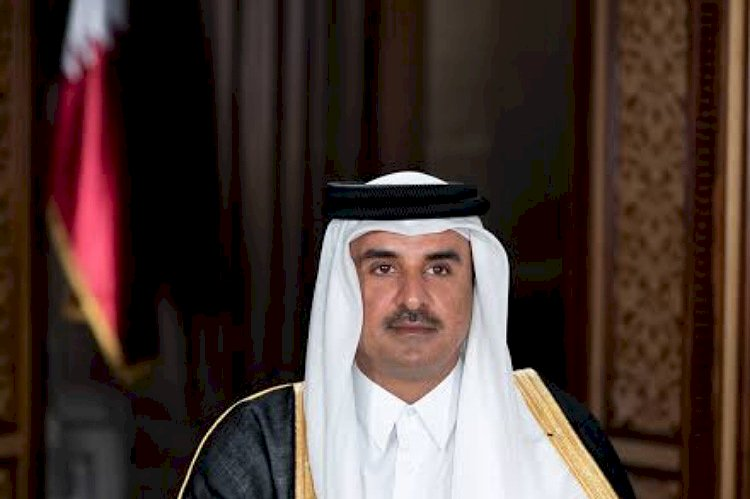 بعد  تطبيق قطر إجراءات جديدة للسفر..  مغردون: هل نحن أسرى لدى الحكومة؟